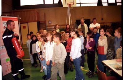 rencontres ludiques 2004